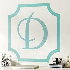 Wall Decals + Fathead® Graphics | PBteen