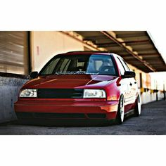 Golf Mk3, Volkswagen Jetta, Cars And Motorcycles, Automobile, Vehicles, Madness, Passion, Cars, Germany