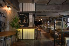 Bar Can Can en la Ciudad de México - Recuerdos de ayer | Galería de fotos 1 de 9 | AD MX