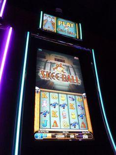 Casino bonus österreich