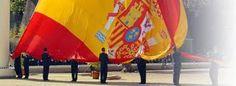 Ziua Națională a Spaniei