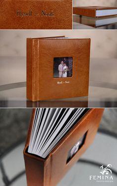 79 Wedding Albums Products Ideas Photo Design Wedding Design
