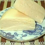 """cheeses """"Suluguni"""" and """"Adygea""""- сыры """"Сулугуни"""" и """"Адыгейский"""" cheeses """"Suluguni"""" and """"Adygea"""" - No Dairy Recipes, Cooking Recipes, Mozzarella, Homemade Cheese, Foods To Avoid, Russian Recipes, Cheese Recipes, Pasta Dishes, Food Videos"""
