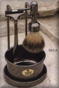 shave stand - Google Search