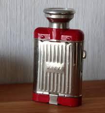 Amy Tan, Sweet Memories, My Memory, Finland, Childhood Memories, Retro Vintage, Perfume Bottles, Old Things, Times