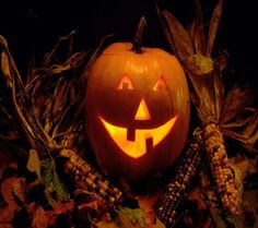 Halloween Wallpaper Pictures Screensaver Wallpapers Happy Holidays Free Colors Autumn