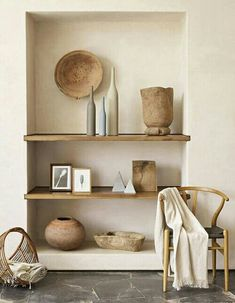 6 Eye-Opening Diy Ideas: Natural Home Decor Modern Shelves natural home decor earth tones living rooms.Natural Home Decor Earth Tones Living Rooms natural home decor ideas.Natural Home Decor Modern Woods. Home Interior Design, Interior Decorating, Scandinavian Interior, Kitchen Interior, Bathroom Interior, Color Interior, Minimalist Scandinavian, Interior Livingroom, Luxury Interior