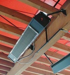 Black Mounting Kit For Sunpak Natural Gas Direct Spark Patio Heater 12006 by SunPak. $81.99. Patio heater sold separately.. Black powder coat finish.. 0 to 30 degree angle mounting.. Black Mounting Kit for Sunpak Natural Gas Direct Spark Patio HeaterBring 0 to 30 degree directional heating to your patio, deck, or porch with your Black Mounting Kit.
