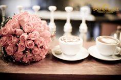 Hoa hồng hạnh phúc <3  http://www.grandpalace.com.vn/
