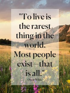 travel quotes: the most beautiful places in the world