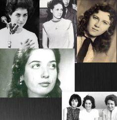 Hassiba Ben Bouali, (en ar : حسيبة بن بوعلي ; plusieurs auteurs français l'écrivent Bent Bouali au lieu de Ben Bouali1) née le 20 janvier 1938 à Sendjas (ex.Bougainville)2 près d'Orléansville (aujourd'hui Chlef) en Algérie et morte le 9 octobre 1957 à la Casbah d'Alger, est une militante et résistante algérienne durant la guerre d'Algérie, participant notamment à la bataille d'Alger aux côtés d'Ali la Pointe, Zohra Drif, Petit Omar et Yacef Saâdi chef de la zone autonome d'Alger.