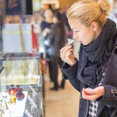 Early elf or last-minute Santa: how late do you leave Christmas shopping? News Creme Anti Age, Anti Aging Cream, Buy Gifts Online, Prestige, You Left, Last Minute, Skin Cream, Christmas Shopping, Oily Skin