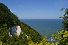 The White Cliffs of Dover and the Secret Wartime Tunnels Island Holidays, White Cliffs Of Dover, Forests, World, Water, Trips, Outdoor, Natural, Gripe Water