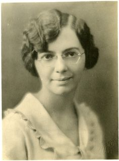 Florence Barbara Seibert (1897–1991) was an accomplished biochemist who developed the skin test for tuberculosis.