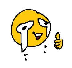 Stupid Funny Memes, Haha Funny, Sprites, Emoji Drawings, Emoji Images, 8bit Art, Cute Emoji, Funny Emoji, Drawing Expressions