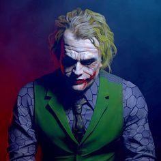Joker Cartoon, Joker Comic, Joker Batman, Joker Heath, Heath Ledger Joker Wallpaper, Joker Ledger, Batman Joker Wallpaper, Joker Iphone Wallpaper, Joker Wallpapers