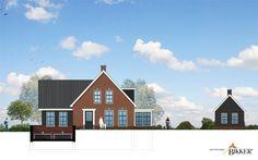 Afbeelding van http://www.architektenburo-bikker.nl/admin/uploads/documents/nieuwbouw_vrijstaande_woning_01_800.png.