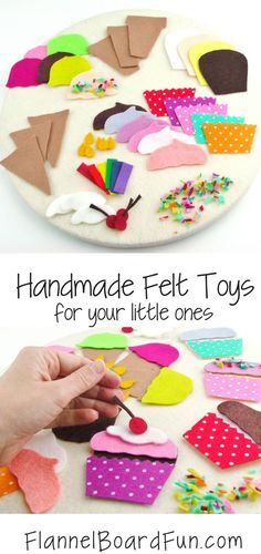 Preschool quiet toys with fine motor benefits! Check out all these quiet time activities for preschoolers and toddlers! Quiet Time Activities, Birthday Activities, Infant Activities, Diy Preschool Toys, Preschool Activities, All About Me Activities For Preschoolers, Birthday Gifts For Kids, Birthday Crafts, Birthday Nails