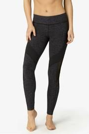 Beyond Yoga Moonstruck Mesh Legging