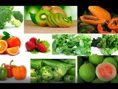 BD Health Tips and Guide   সর্বোচ্চ ভিটামিন সি যুক্ত ১০ খাবার (10 Foods...