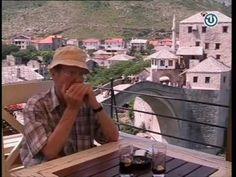 ▶ Jusuf Jusa Niksic - YouTube