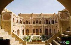 معماری ایرانی ile ilgili görsel sonucu