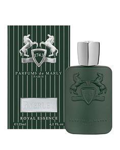 28bc4efb704 Parfums de Marly Byerley Eau de Parfum Beauty - Bloomingdale s