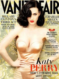 give me this Katy Perry hair :-)