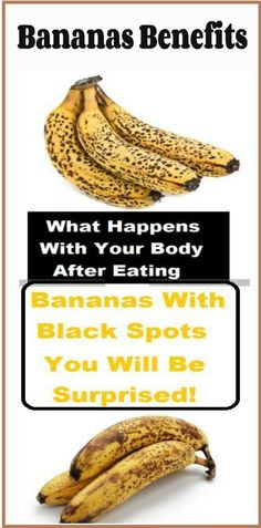 What takes place along with your body after eating bananas with black spots – you will be surprised! Bananas are a not unusual meals staple. Approximately 96% households purchase bananas as …