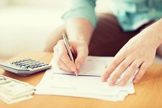 Creating a Frugal Budget  #bworld #finance #tech #technology #pedia #budget