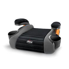 Chicco GoFit Belt-Positioning Backless Booster, Shark Chicco https://www.amazon.com/dp/B0711C2MP1/ref=cm_sw_r_pi_dp_U_x_LJrZAbRVJNXH1