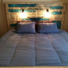 James Plamondon pallet works in furniture pallets 2  with Upcycled Furniture Repurposed pallet arizona
