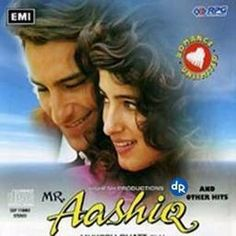 Check out this recording of Mera Chand Mujhe Aaya Hai Nazar - NaseeruddinAhmed's version made with the Sing! app by Smule