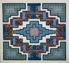 sue reed needlepoint | ANG: American Needlepoint Guild - By Request