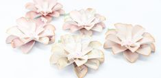 Shabby Chic Paper, Shabby Chic Theme, Scrapbook Cards, Scrapbook Layouts, Diy Cards, Junk Journal, Ranges, Altered Art, Paper Flowers