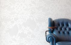 Decorative wall tiles by 3D Surface