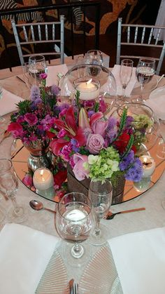 Organización de Bodas guatemala Events, Table Decorations, Home Decor, Corporate Events, Creativity, Room Decor, Home Interior Design, Decoration Home, Dinner Table Decorations
