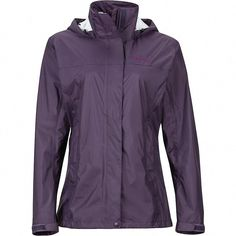 Raincoats For Women London Info: 4301898174 North Face Rain Jacket, Rain Jacket Women, Raincoats For Women, Jackets For Women, Running In The Rain, Green Raincoat, Nike Jacket, Windbreaker
