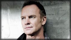 Sting Not Passing His Fortune To Kids