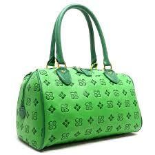 Image result for designer purses