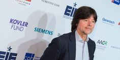 """Ken Burns to Evangelical Voters: 'What Part of Donald Trump Reminds You of Jesus Christ?'=====""""He lusts after his own daughter on national radio."""""""