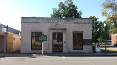 Florida Brothers Building in Mississippi County, Arkansas