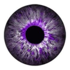 Amazing Learn To Draw Eyes Ideas. Astounding Learn To Draw Eyes Ideas. Realistic Eye Drawing, Drawing Tips, Pop Art, Red Contacts, Iris Eye, Eye Stickers, Halloween Eyes, Lenses Eye, Amazing Drawings