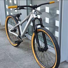 24 Bike, Bmx Bicycle, Bmx Bikes, Vtt Dirt, E Mountain Bike, Hardtail Mtb, Dirt Jumper, Bmx Cruiser, Best Bmx