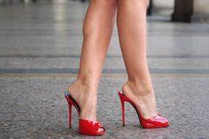 I love Giuseppe Zanotti #zanotti #shoes #photo