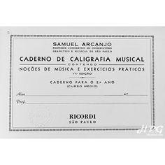 http://www.hpgmusical.com.br/caderno-de-caligrafia-musical-de-samuel-arcanjo-2o-ano-3237/p