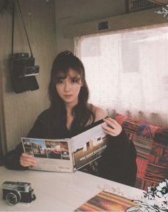 Jessica Jung ❤