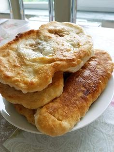 Bread Art, Greek Recipes, Apple Pie, Sweet Home, Cooking Recipes, Favorite Recipes, Meals, Baking, Desserts