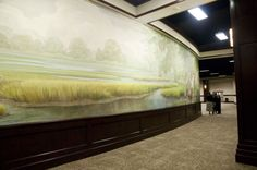 Image result for plant city assembly hall of jehovah witnesses