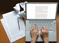 Many people see article writing a good business opportunity. Nowadays many services are available online. Companies are getting good value for their money by outsourcing their article writing service and the writer too getting benefitted by making money.  Here are few things that you need to keep in mind before doing your article writing service.